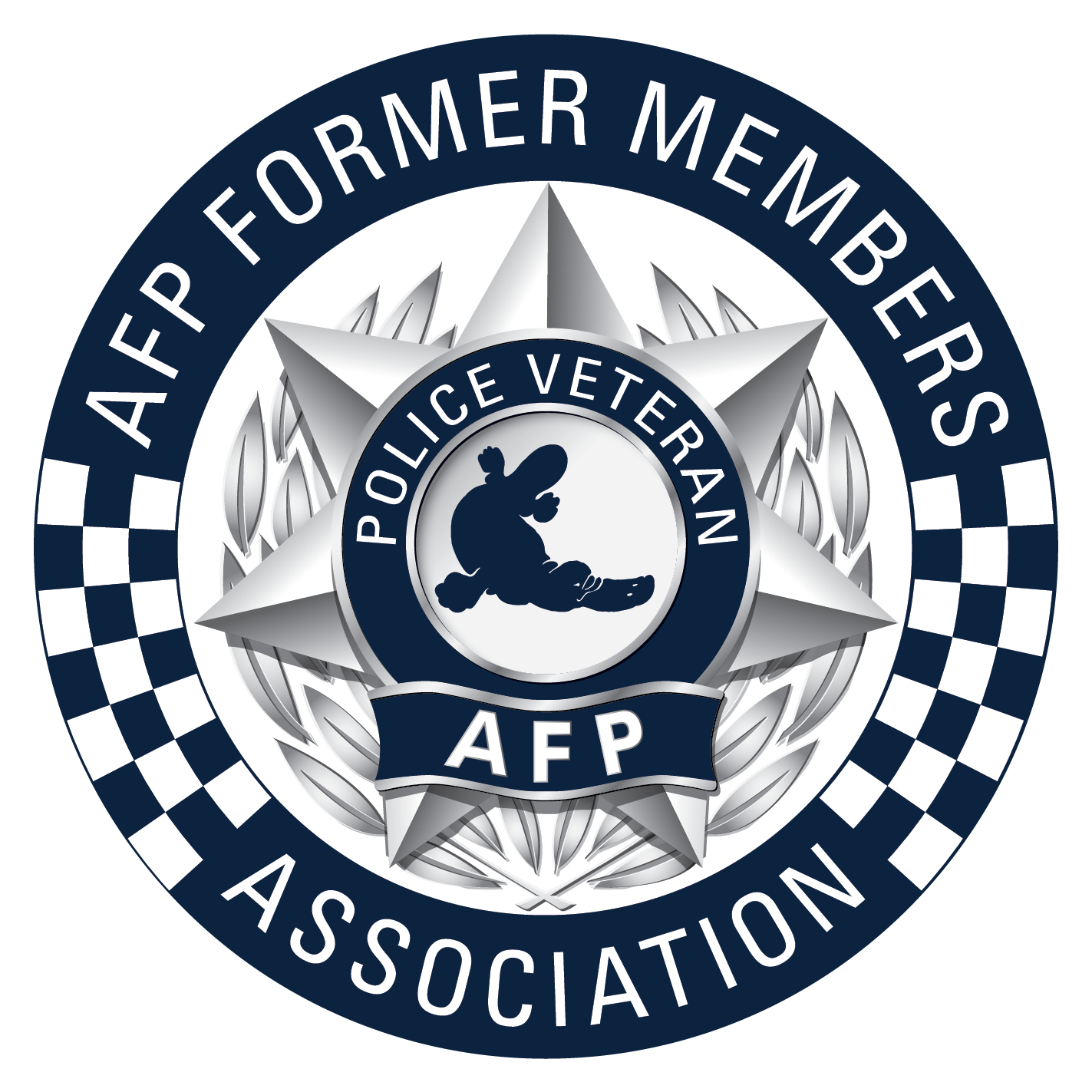 AFP Former Members Association Inc.